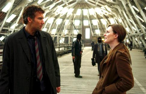 Children of Men-1.JPG