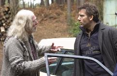 Children of Men-4.JPG