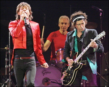The Rolling Stones.jpg