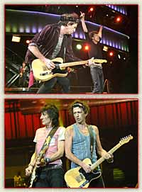 The Rolling Stones 2.jpg