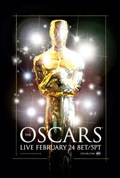 ACADEMY AWARDS(2008−The80th)-1.JPG