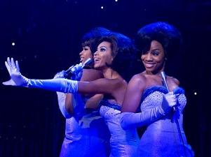 Dreamgirls-3.JPG