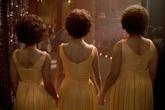 Dreamgirls-4.JPG