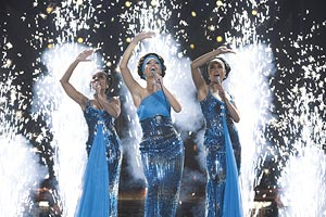 Dreamgirls−1.jpg